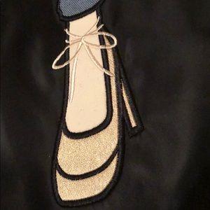 mis zapatos Bags - Mis Zapatos tote